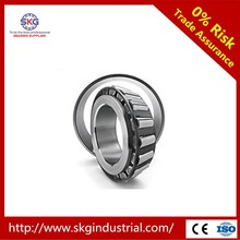China SKG Taper Roller Bearing 31319 with High Quality and Best Price