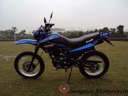 manufactory wholesale the 200cc dirt/ sport motorcross