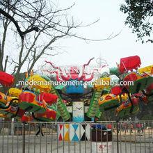 old amusement park rides sale, used amusement park rides, cheap amusement rides