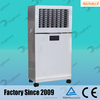 China supplier movable evaporative room use environmental air cooler price