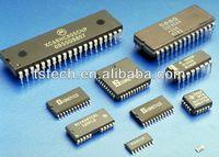 original new IC TA8403K