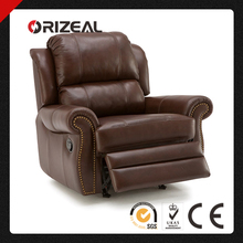 CHEAP RECLINER CHAIRS,RECLINER CHAIRS FOR TV(LUCA)