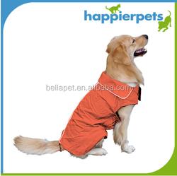 Dog Puppy Cat Kitten Large Dog T-shirt Tee Vest Clothes Coat Costume