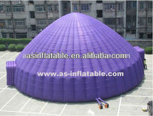 inflatable air dome tent for sale
