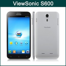 Big Touch Screen China Mobile Phones Smartphone Android ViewSonic S600