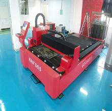 solar cell laser cutting machine