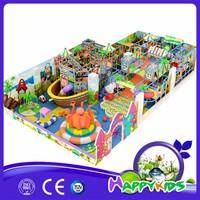 Best selling products children indoor playground equipment,kids playground for sale