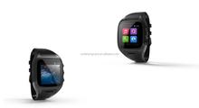 Sleep Monitoring Smart Watch BT Watch Phone