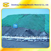 steel making anthracite coal