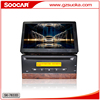 Car Stereo DVD Player for Renault factory TomTom Koleos Latitude Laguna Fluence IPOD Aux in Parking Guide Free Camera