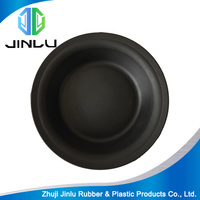 Chinese supplier good quality low price customized NR rubber truck/lorry T12 T16 T20 brake chamber diaphragm