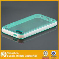 plastic cases for iphone 5c. OEM case for iphone5c Cristmas gift