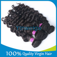 hot selling hair weave extension distributor offering good quality and good price hair in guangzhou