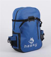 2015 design large capacity shoulder laptop bag hiking bags backpack men
