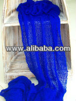 Top Selling Product - Stretch Knit Wrap