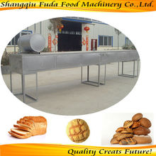 Drying fruit oven drying oven price electric oven 400 degrees