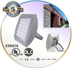 Outdoor led flood light 50w 70w 100w 150w 200w flood led outdoor light