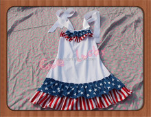 July 4th Clothes Outfit Chinese Clothing for Babies Clothing Children Sets Children Costumes Baby Clothes summer