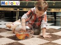 branded export surplus floor mats for babies