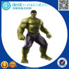 BST Composite materials lower price hulk toys with fine workmanship