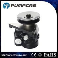 Hot Selling Truck Auto Parts 4D56-L300 Power Steering Pump