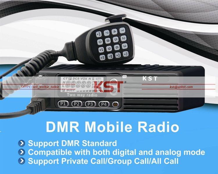 DM-M8000 DMR VHF136-174MHz Mobile Radio.jpg