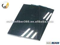 carbon fiber material,plastic sheet