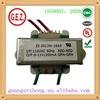 High quality 440v transformer 48v transformer
