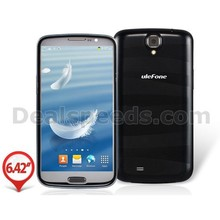 """for Star U658 6.42"""" Capacitive TFT Touch Screen 1280x720 Android 4.2 Smartphone"""