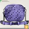 Handbags & Purses for Women   ftcbag.en.alibaba.com