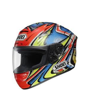KCM61 KTM motorcycle helmet motor cross helmet ,cross helmet with visor,motorcycle helmet open face