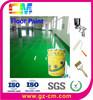 Custom Supercoat Industrial Floor Paint
