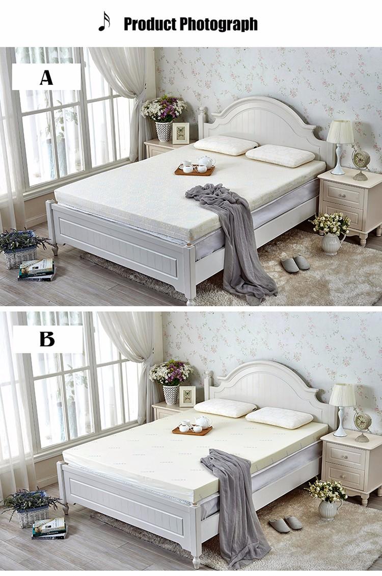 Китай Поставлять Специализированные Спальня матрас с Эффектом Памяти