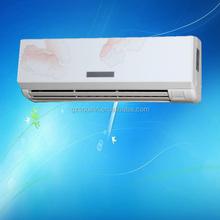 Solar panel making machine Split Wall Mounted Air Cooler