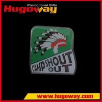 hot sale fashion logo badge peugeot badge