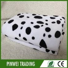 factory directory wholesale price minion snuggie milk blanket