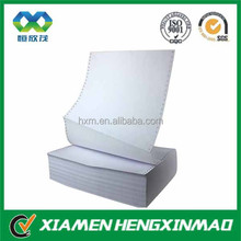 Yes Paper Roll and Carbonless Paper Type white carbon paper