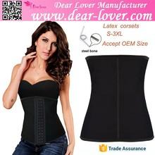 plus size 2015 www sex com sexy lingerie size xxxxxxl ann cherry latex waist cincher