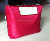 2015 cheap polyester bags larges large/ 190t shop polyester folding camera bag/ top grade water-proof polyester bags large