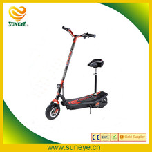 2015 new design 2 wheel adult balancing electric scooter for sale