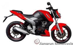 manufactory wholesale 250cc dirt / off-road bike / motorbike