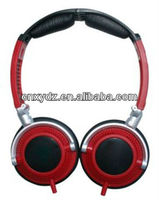 2013 Popular mix style headsets eagle feathers for sale