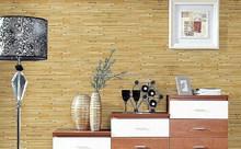 Modern Bamboo Wallpaper