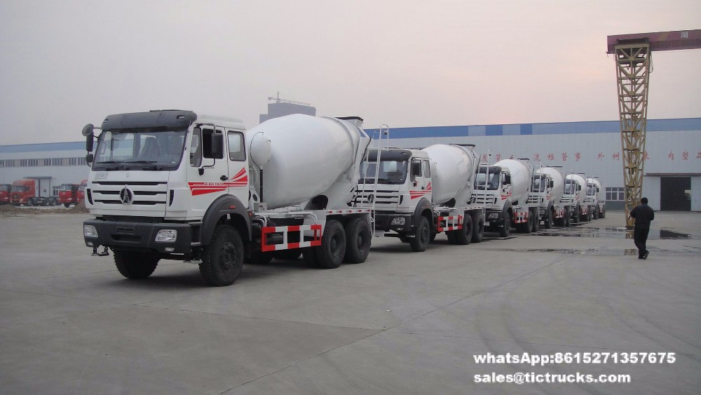 Beiben 2634 Mixer trucks-09_1.jpg