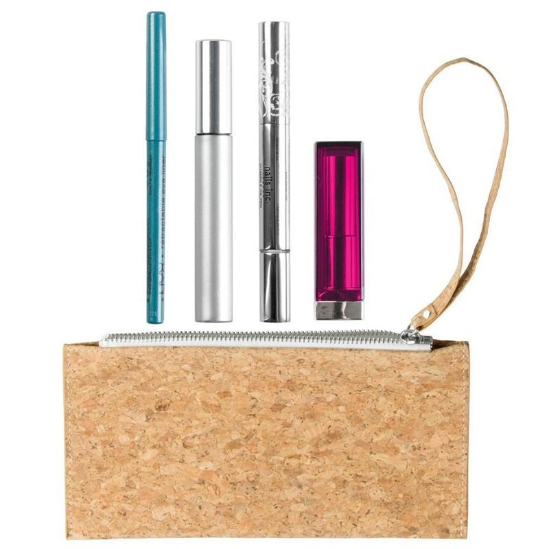cork cosmetic clutch (7).jpg