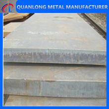 ASTM a131 ship building steel /metal/iron plate /sheet