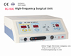 BC-50D 350W Electric Scalpel/ Surgical Unit for general Surgery