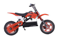 electric dirt bike/kids mini electric motorcycle/electric scooter