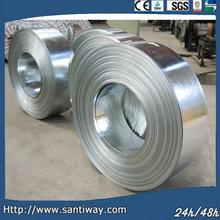 275 zinc coating 1mm thick galvanized steel sheet best price from Manufacture