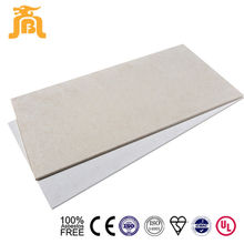 calcium silicate board low cost house construction material price